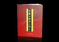 内蒙古电力人物册